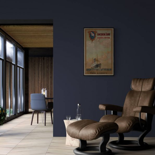 Anchor_Line_Laid_back_leather_chair_and_footstool