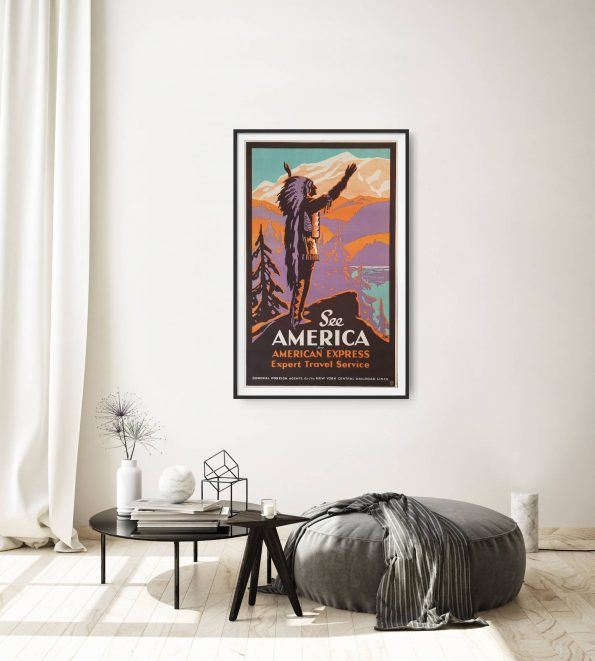 see-america-by-american-express-no-4