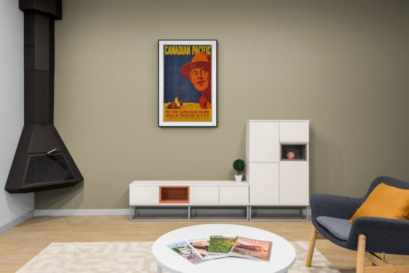 Canada_Comfy_lounge_with_fireplace_and_large_cabinet