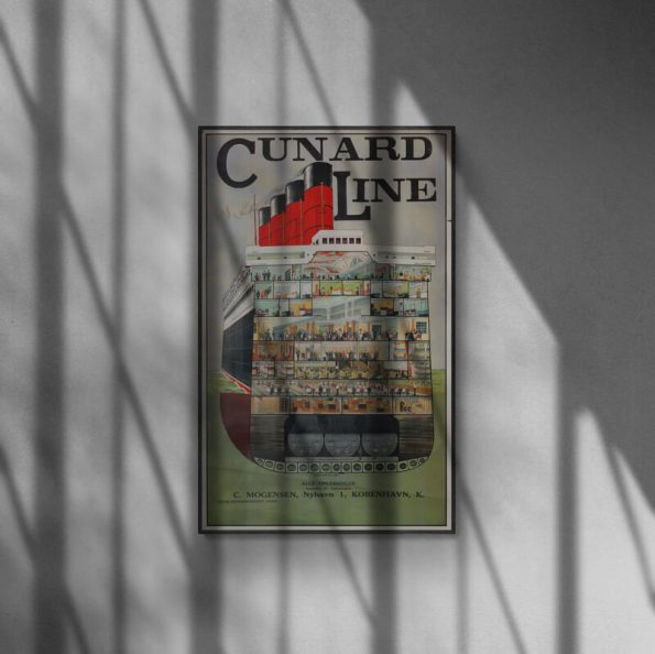 Cunard_Line_Sunlit_lounge_with_sofa_and_coffee_table