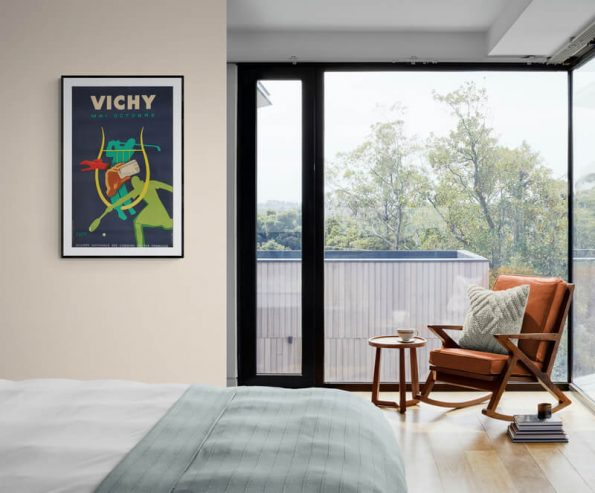 VIchy_Modern_apartment_bedroom_with_large_windows