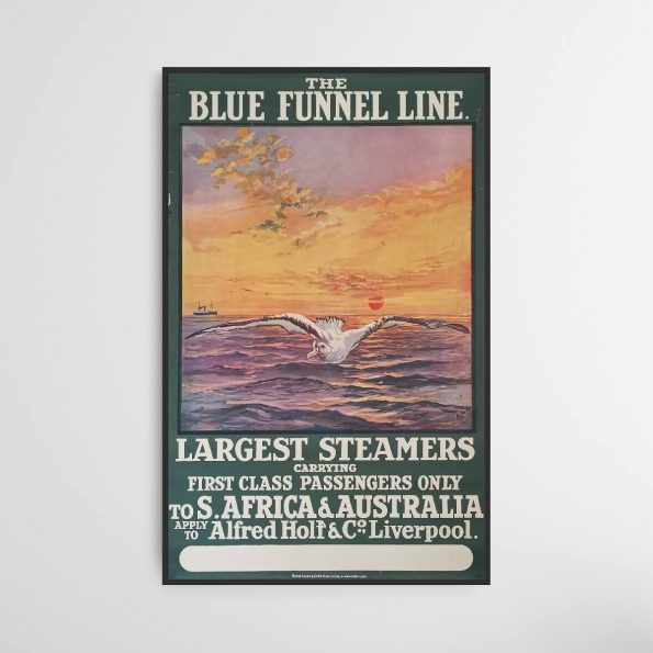 blue-funnel-lines-south-africa-australia