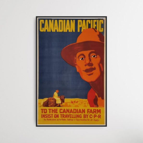 canadian-pacific