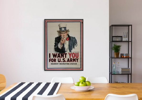 i-want-you-for-us-army-ww1-poster