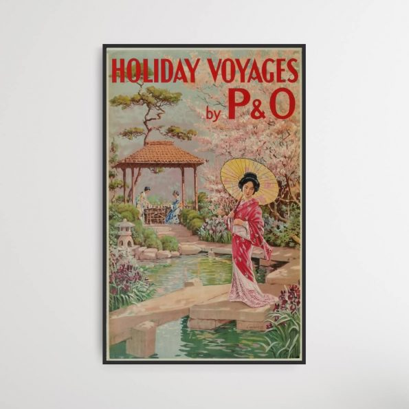 japan_holiday-voyages