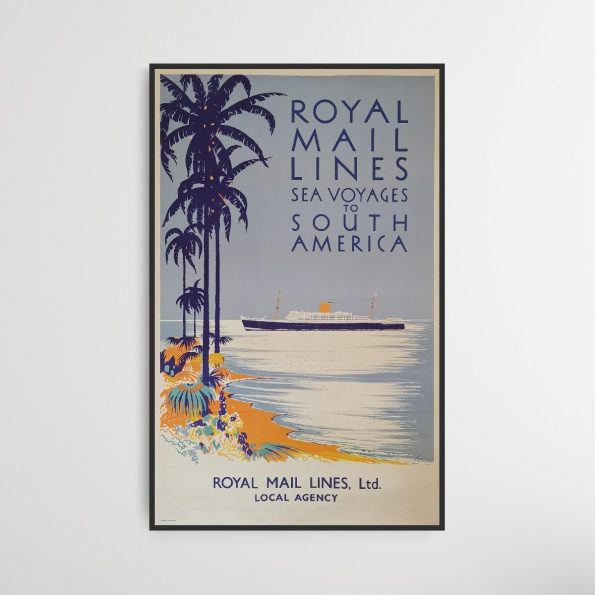 royal-mail-lines(1)