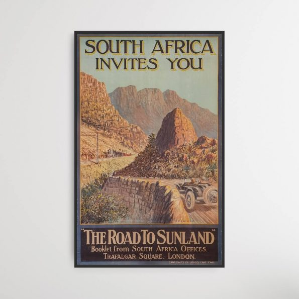 south-africa-invites