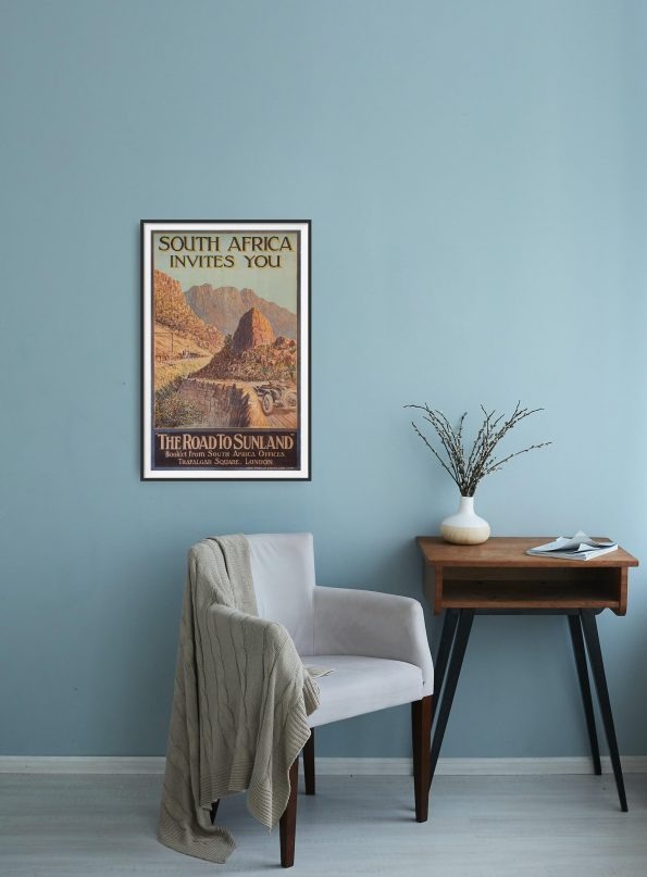 south-africa-invites-you-poster-3