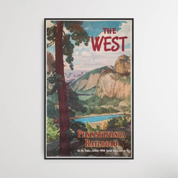 the-west
