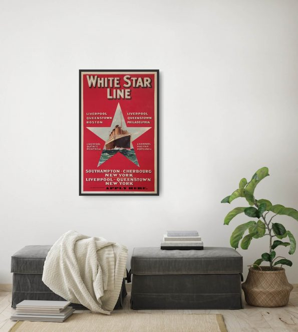 white-star-line-red-poster-1