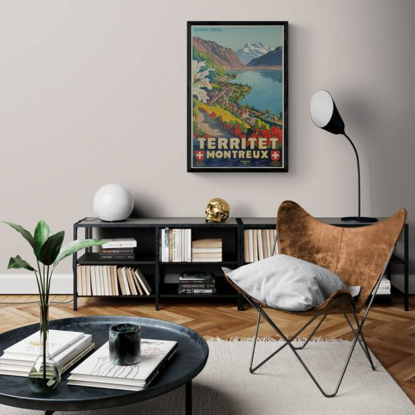 territory-montreux-poster