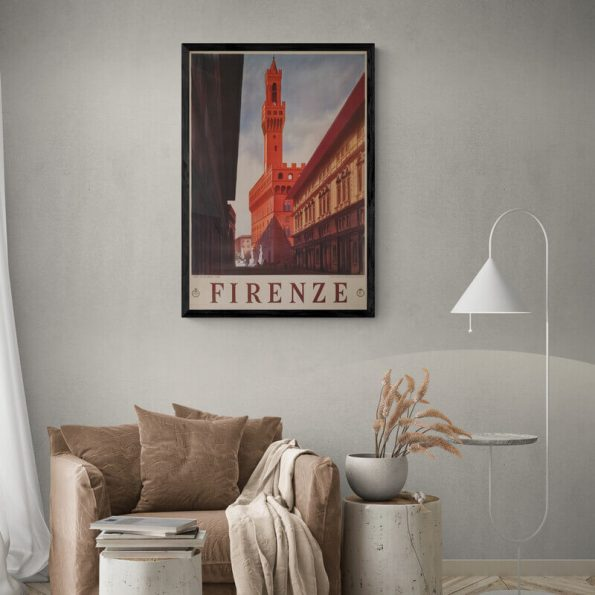Firenze_Comfy_warm_living_room_with_large_armchair