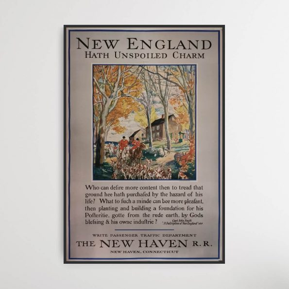 new-england-the-new-haven