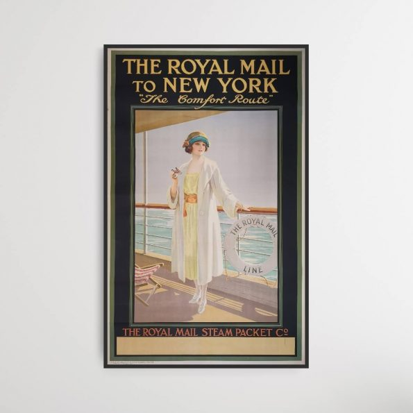the-royal-mail-to-new-york