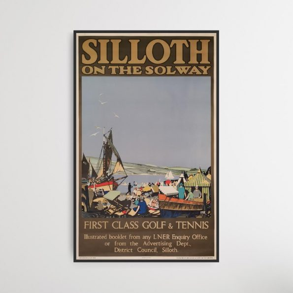 silloth-on-the-solway